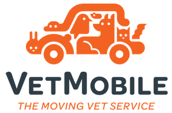 VetMobile - VetMobile aims to bring convenience to your